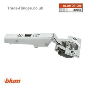 Blum Hinges Soft Close - Order online or over the Phone