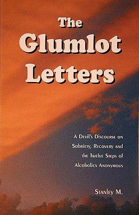 Glumlot Letters, The