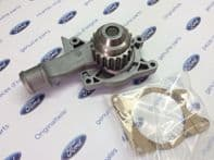 Ford Escort MK4 XR/RS New Genuine Ford waterpump