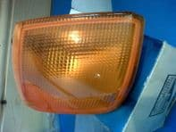 Ford Fiesta MK3/XR/RS New Genuine Ford indicator unit