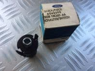 Ford Granada MK2 New Genuine Ford heated rear window switch