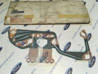Ford Sierra MK1 RS Cosworth New Genuine Ford printed circuit.