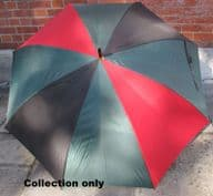 RGJ Umbrella (Collection Only)