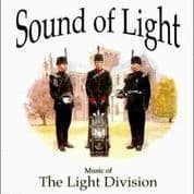 Sound of Light CD