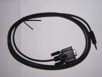 Genuine AXE026 Serial Download Cable for PICAXE