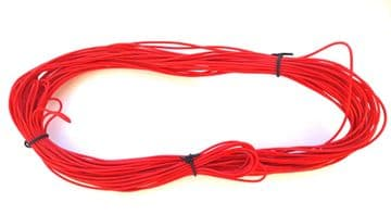 Multi Core Wire 20 meter roll AWG22