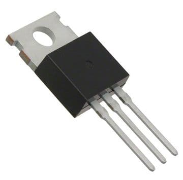 IRF9530 TO220 P Channel MOSFET 100V 12A Pack of 1
