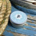 Wild Seaweed Skin Balm for Very Dry Skin 50ml