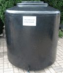 Water Tanks & Containers