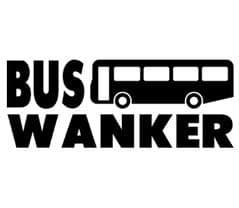 Bus W@nker