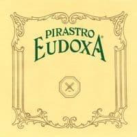 Pirastro Eudoxa Violin Strings Singles