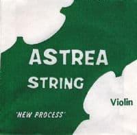 Astrea Violin 1/4 - 1/2 Singles