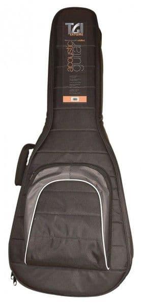 Guitar Carry Bags