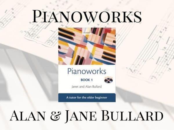 Pianoworks