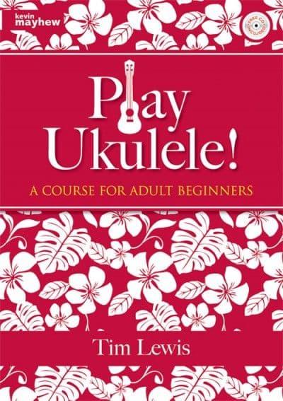 Play Ukulele! Adult