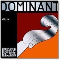 Tomastik Dominant Violin Singles Strings