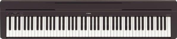 Yamaha P-45 Digital Piano (P45 P 45)