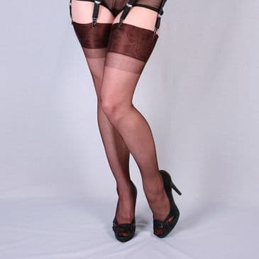 Eleganti  RHT Stockings – Perfects