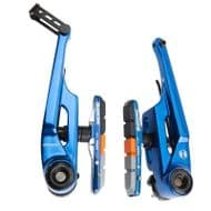 BOX Eclipse Linear Pull Brakes