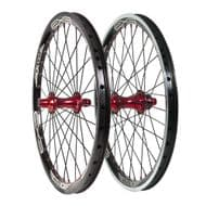 Halo MX3 Wheel Single