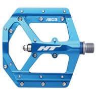 HT Pedal AE03