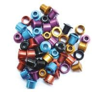 ID Chainring Bolts