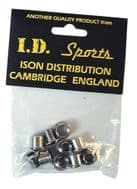 ID Chainring Bolts Steel