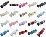 Candy Wedding Favour Boxes - Different Colours - SC8