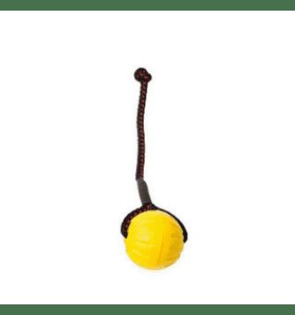 ABC Klin Foam Ball on Rope