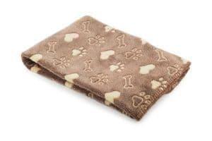 Ancol Comfort Blankets