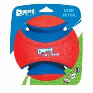 Chuckit Kick Fetch - Small