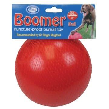 CoA Boomer Ball 6 Inch