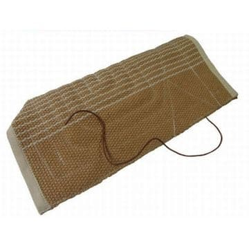 Electric Sleeve Cover (To work with Dogtra e-collars)