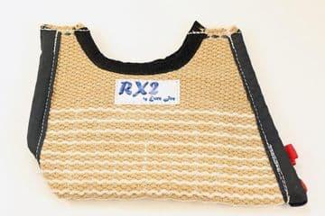 Euro Joe RX2 Sleeve Cover