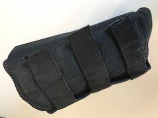 Forearm Protector
