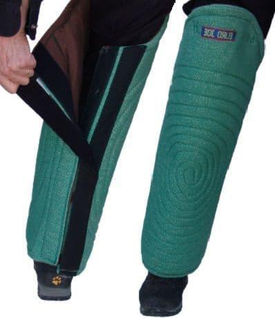 Leg Sleeve No. 4