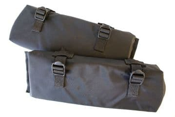 Multi Purpose Harness, Flotation Pack