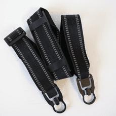 Multi Purpose Harness, Shoulder strap