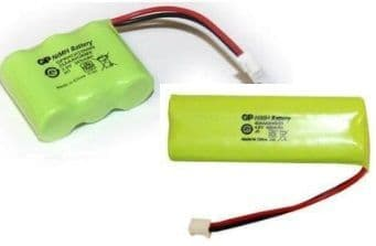 Replacement Battery For 620
