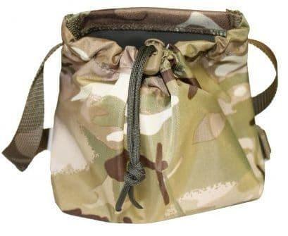 Reward/Treat Bag