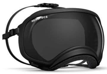 Rex Specs - Medium