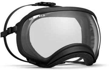 Rex Specs -  X Small