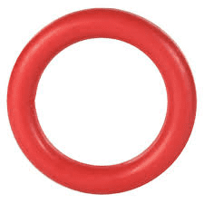 Rubber Ring 17cm