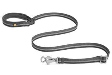 Ruffwear Crag leash