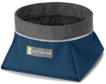Ruffwear Quencher - 2.5 ltr