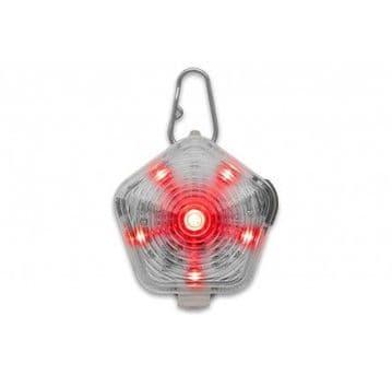 Ruffwear - The Beacon (safety light)