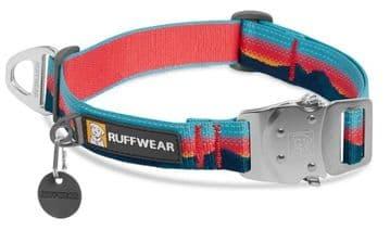 Ruffwear Top Rope Collar
