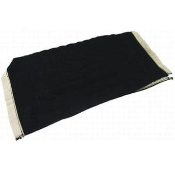Synthetic Sleeve Cover - Various Colours
