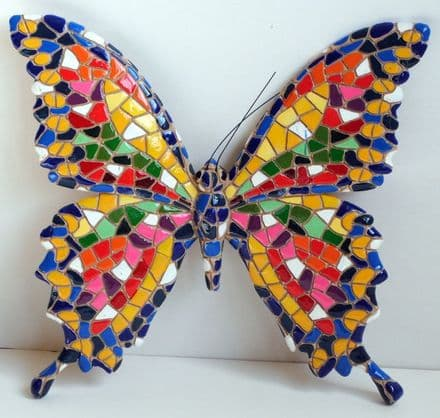 Barcino Designs Butterfly Large 29957