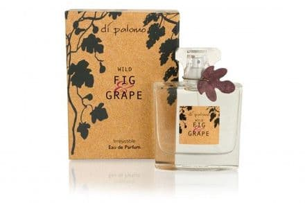 Di Palomo Fig and Grape Eau de Parfum 50ml